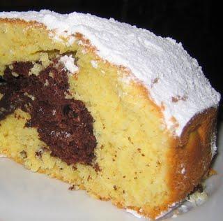 Ricette torte 100cuochi
