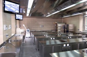 Laboratorio_di_pasticceria