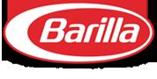 logo-barilla