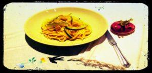 Ricetta Carbonara